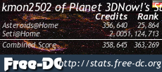 http://stats.free-dc.org/cpidtagb.php?cpid=8e1e8f3869afff18f98ac278e4003591&theme=15&cols=1