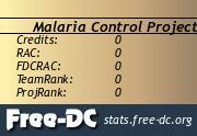 malariacontrol stats